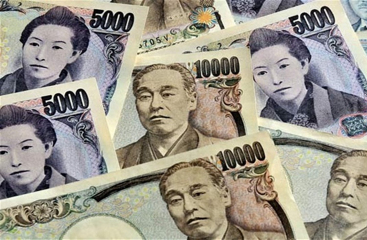 Japon Yeni Yatirimi Yaparak Para Kazanmak Paratic