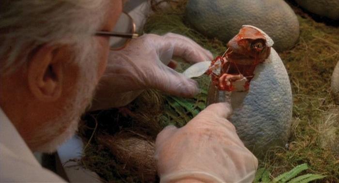 Nesli Tükenen Hayvanları Canlandırma Fikri Nasıl Ortaya Çıktı?