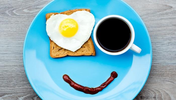 Kahvaltı Evi Açarak Para Kazanmak