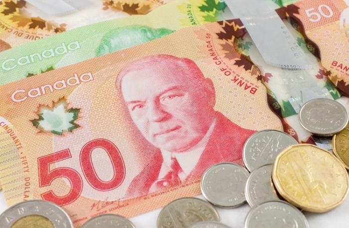 Kanada Doları Yatırımı Yaparak Para Kazanmak