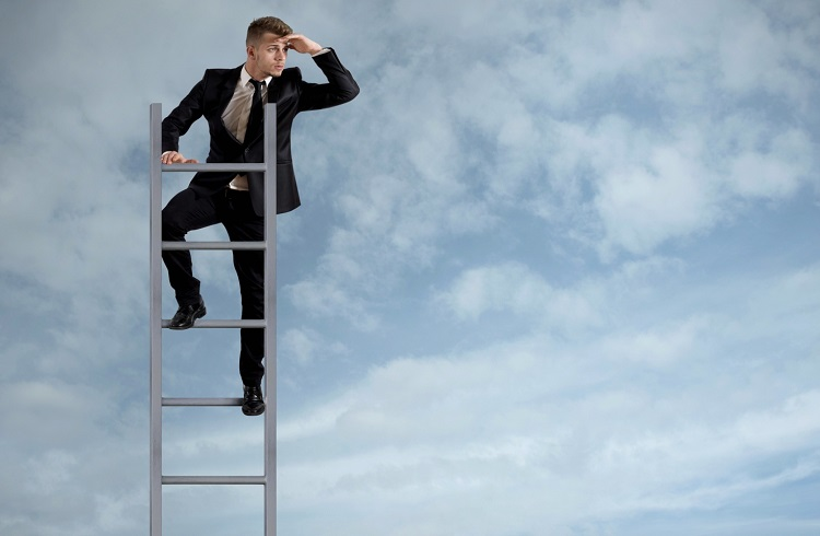 Kariyerinde Yükselmek İsteyenlerin Dikkat Etmesi Gereken Noktalar