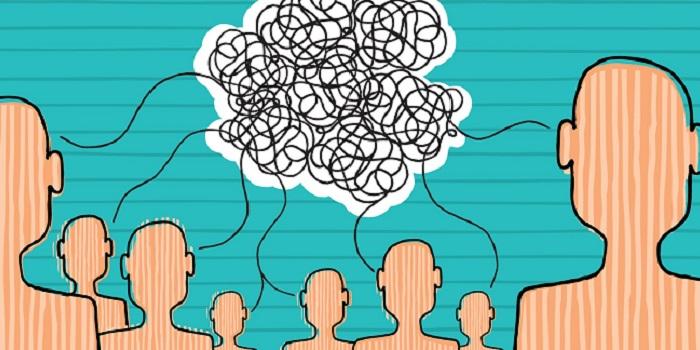 İletişim Konusunda Ne Kadar Yetenekli Olduğunuzu Düşünün!