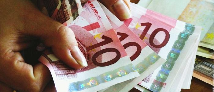 Kimler Euro Yatırımı Yaparak Para Kazanır?