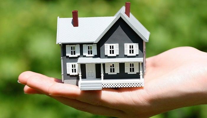 Kimler Ev Alıp Satarak Para Kazanabilir?