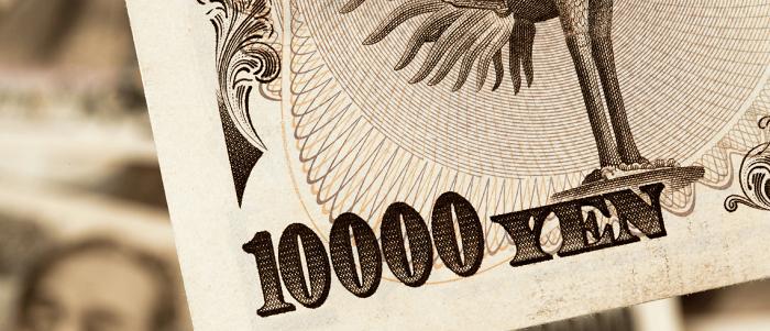 Kimler Japon Yeni Yatırımı Yaparak Para Kazanır?