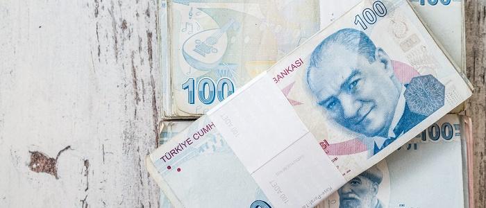 Kimler Türk Lirası Yatırımı Yaparak Para Kazanır?