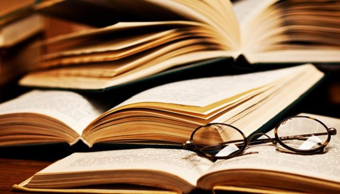 Kitap Editörlüğü Yaparak Para Kazanmak