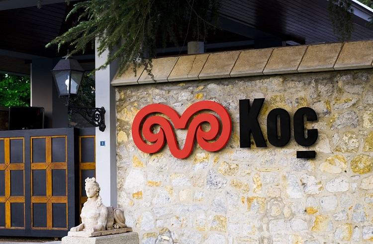 Koç Holding'in 2015 Performansı Nasıldı?