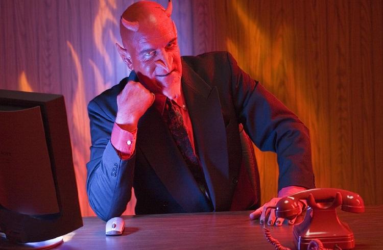 Kötü Bir Patron veya Yöneticide Bulunan 15 Sinir Bozucu Özellik