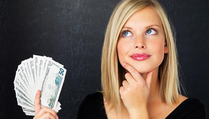 Kozmetik ve Parfüm Standı Açarak Ne Kadar Para Kazanılır?