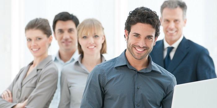 Çalışanlara Yetki Vermekten Korkmaz