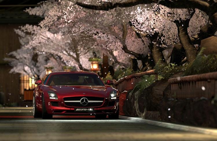 Mercedes-Benz Markasının 130 Yıllık Başarısına Işık Tutan 10 Muhteşem Otomobil