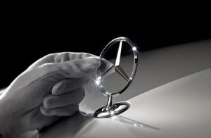Mercedes'e Emisyon Suçlaması!