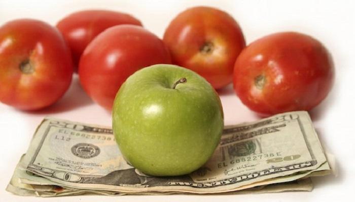 Meyve Suyu Barı Açarak Ne Kadar Para Kazanılır?