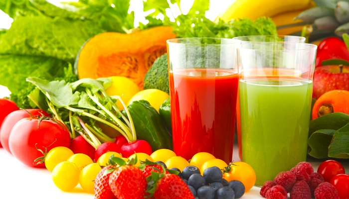 Meyve Suyu Barı Açarak Para Kazanmak için Hangi Yöntemler İzlenir?