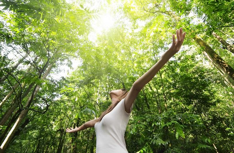 Mutluluğun Formülünü Bulmak İsteyenlerin Kulak Vermesi Gereken Tavsiyeler