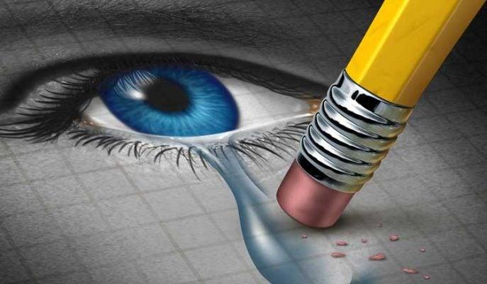 Mutsuz Olmanıza ve Hayattan Bezmenize Neden Olan 40 Hatalı Yaklaşım