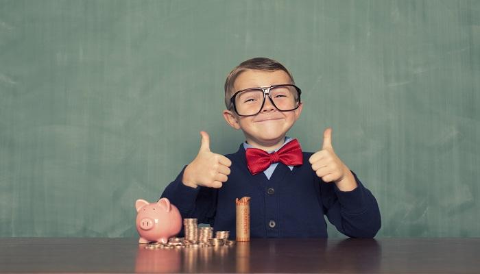 Okul Kantini Açarak Ne Kadar Para Kazanılır?