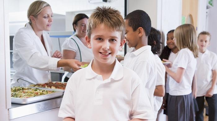 Okul Kantini Açarak Para Kazanmak için Hangi Yöntemler İzlenir?