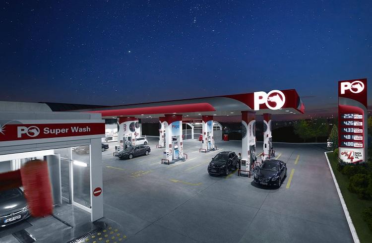 Petrol Ofisi Neden Satılıyor? Yeni Sahibi Kim Olacak?