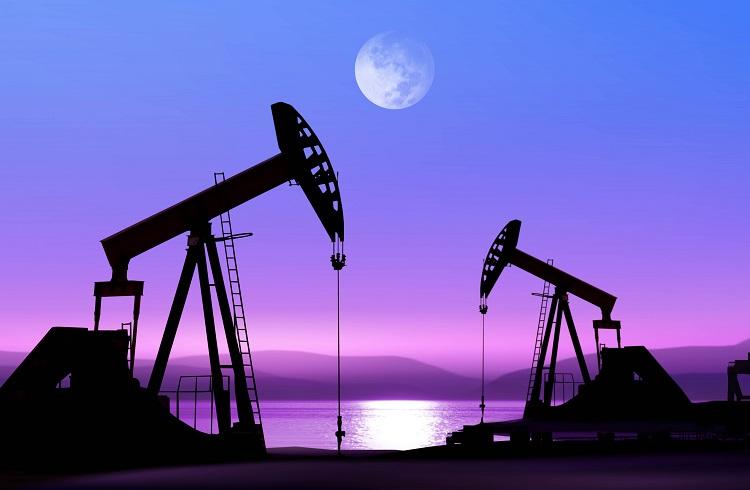 Petrol Stok Verileri 80 Yılın Zirvesine Tırmandı