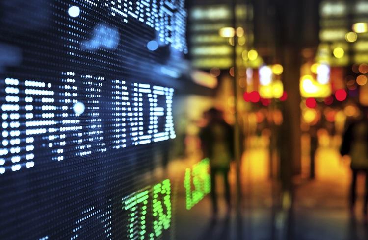 Petrolün Düşüşü Küresel Piyasaları Nasıl Etkiledi?