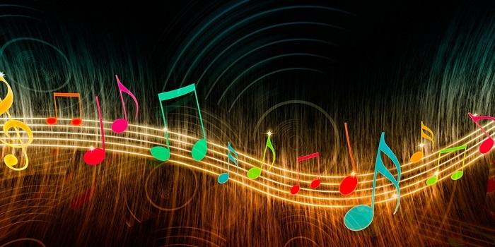 Eğlenceli Şarkılar Dinleyin!