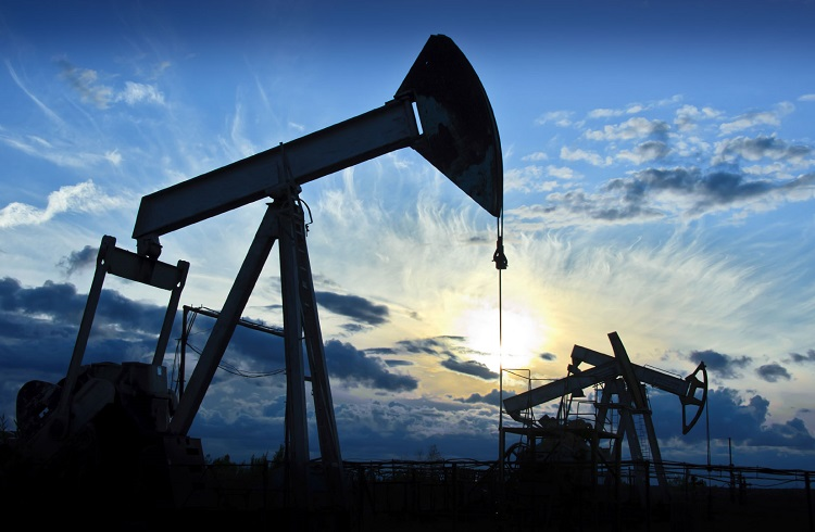 Rusya'nın Açıklamasından Destek Bulan Petrol Yükseliyor