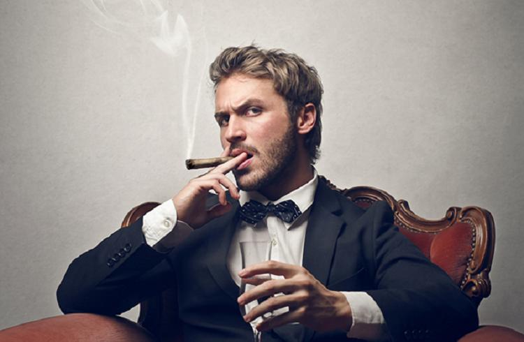Sadece Zenginlerin Karşılaşabileceği 7 Farklı Sorun