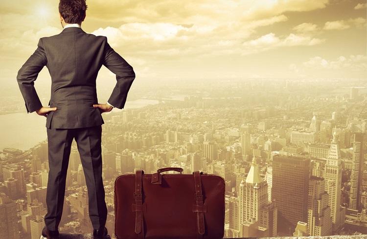Seyahat Etmeyi Seven Kişilerin Başarılı Olma Nedenleri