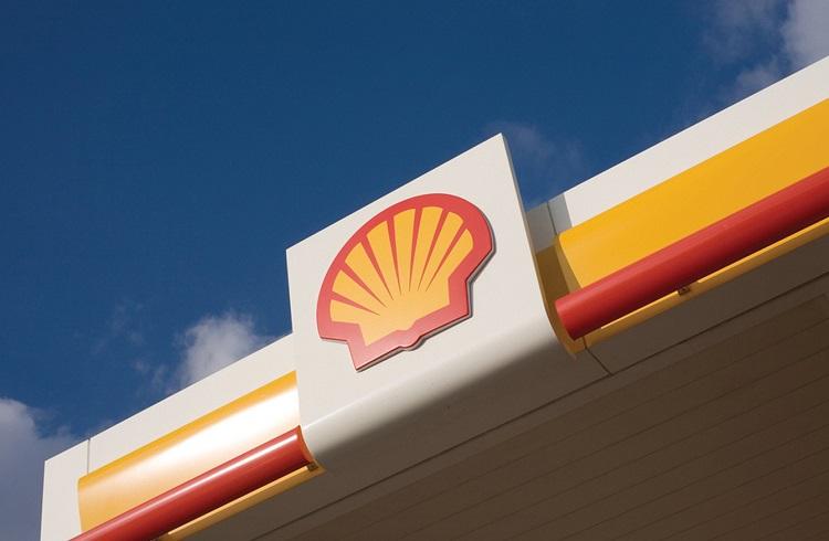 Shell Neden 10 Bin Çalışanını İşten Çıkartıyor?