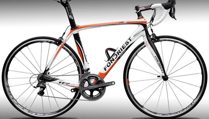 Tufo Elite Pulse Boru Şeklinde Bisiklet Yol Lastiği