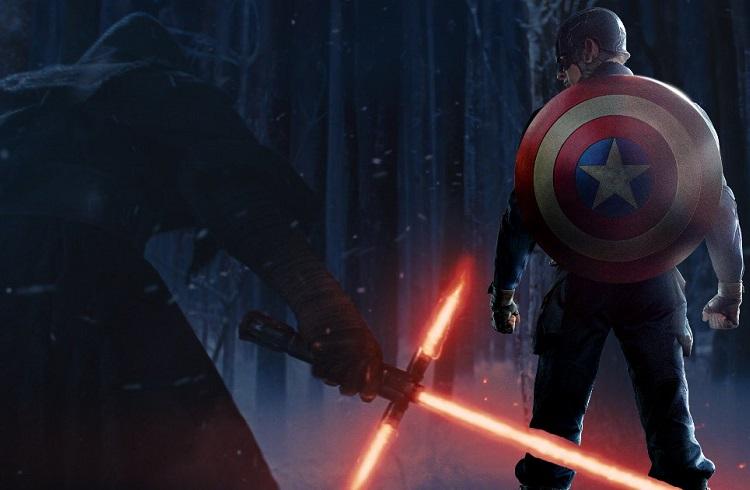 Star Wars'ı Yenilgiye Uğratması Beklenen Milyar Dolarlık 10 Yeni Film