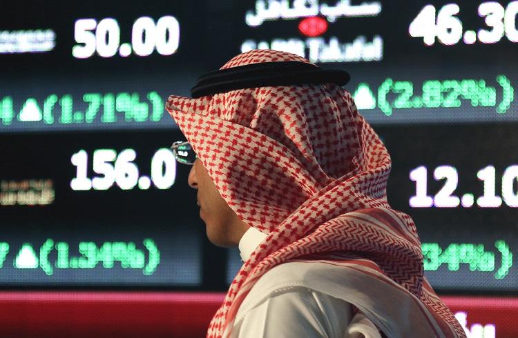Suudi Arabistan Petrol Üretimini Kısmayacağını Duyurdu!