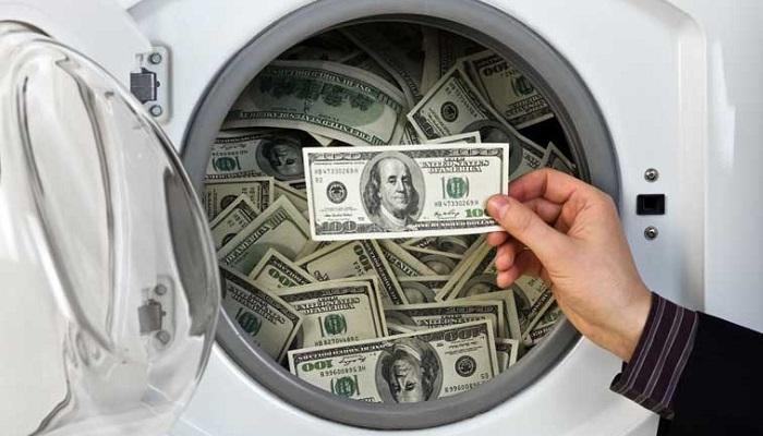 Temizlik Şirketi Kurarak Ne Kadar Para Kazanılır?