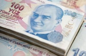 Türk Lirası Ticareti Nasıl Yapılır? Türk Lirasından Para Kazanmak için Öneriler