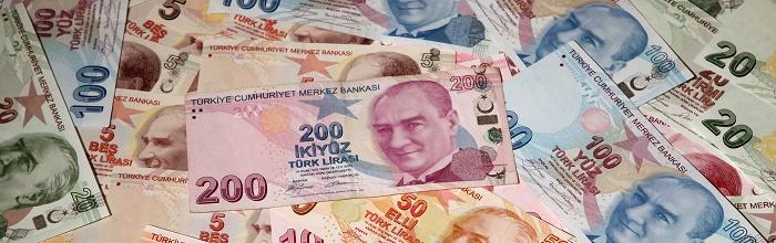 Türk Lirası Yatırımı Nasıl Yapılır?