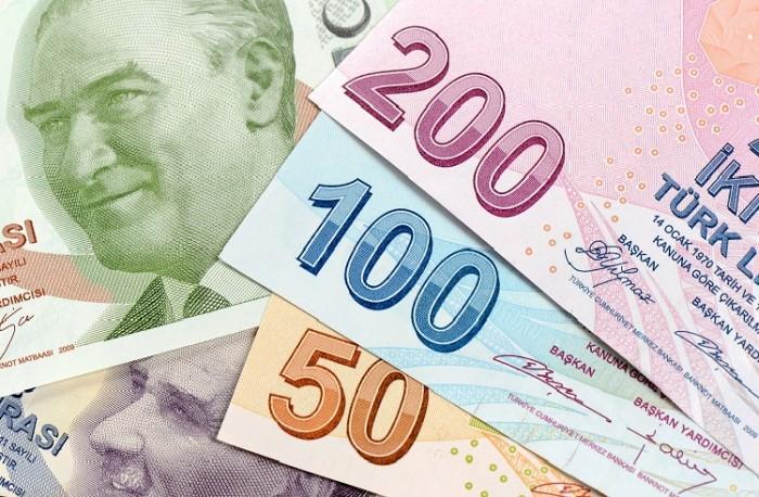 Türk Lirası Yatırımı Yaparak Para Kazanmak