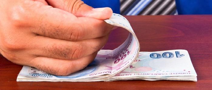 Türk Lirası Yatırımı Yaparak Para Kazanmak için Hangi Yöntemler İzlenir?