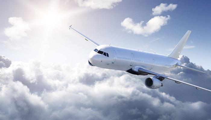 Uçak Tahsilatçıları
