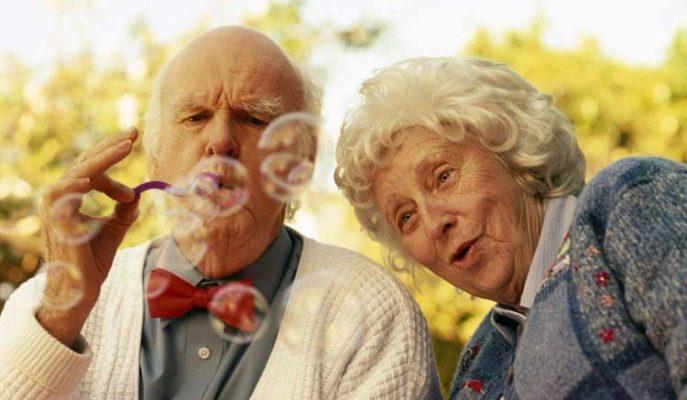 Uzun Süreli ve Mutlu Bir İlişki için 50 Küçük İpucu