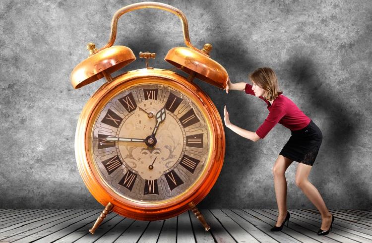 Zaman Yönetiminde Başarılı Olmak için Dikkat Edilmesi Gerekenler