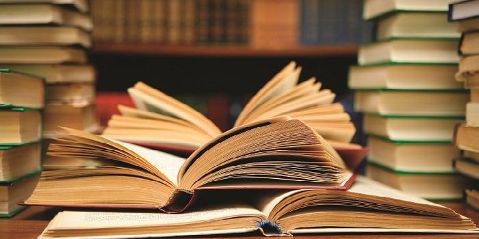 Her Gün Kitap Okuyun!