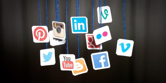 Sosyal Medyayı Akıllıca Kullanın!