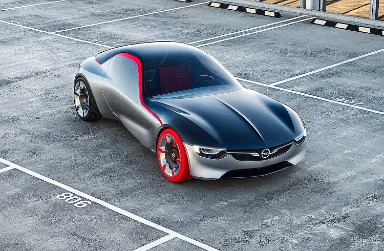 2016 Cenevre Otomobil Fuarı'nda Karşımıza Çıkan En İyi 10 Araba