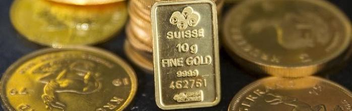 Altın, Gümüş ve Platin Bonoları