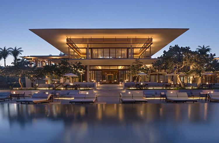 Amanera Resort ile Dominik Cumhuriyeti'nin Güzelliklerini Keşfedin!