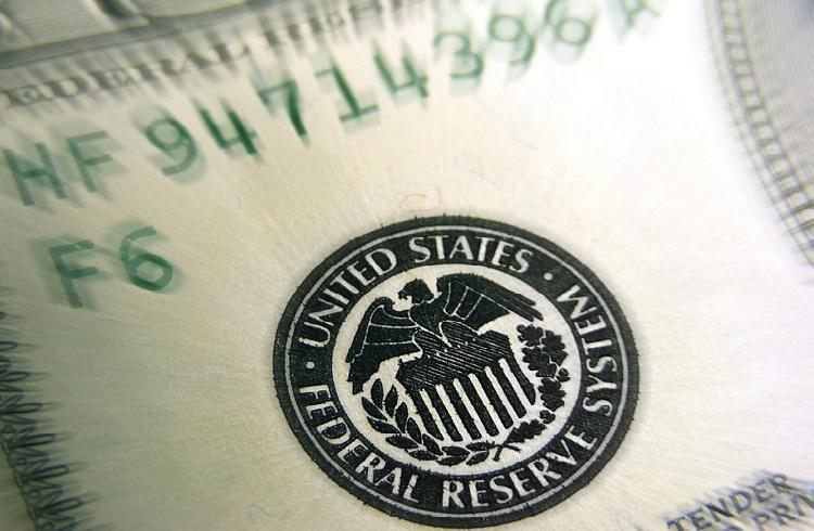 AMB Toplantısının Fed'e Yansımaları Hangi Yönde Olacak?