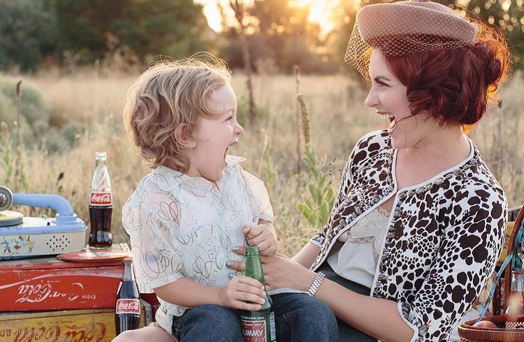 Annelerimizden Öğrenmemiz Gereken Tasarruf Yöntemleri