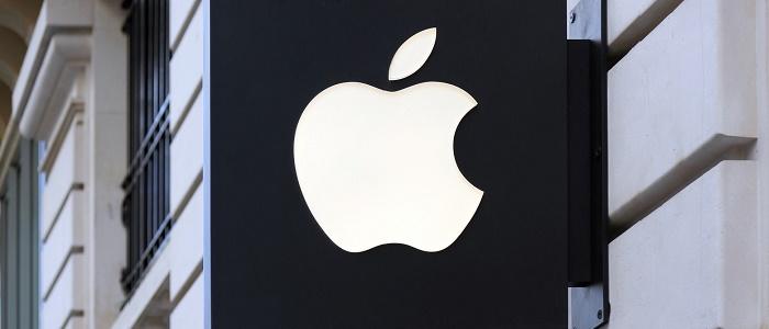 Apple Hisse Senedi Nasıl Alınır?